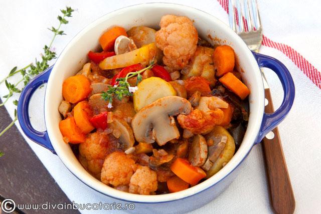ghiveci-de-legume-cu-ciuperci