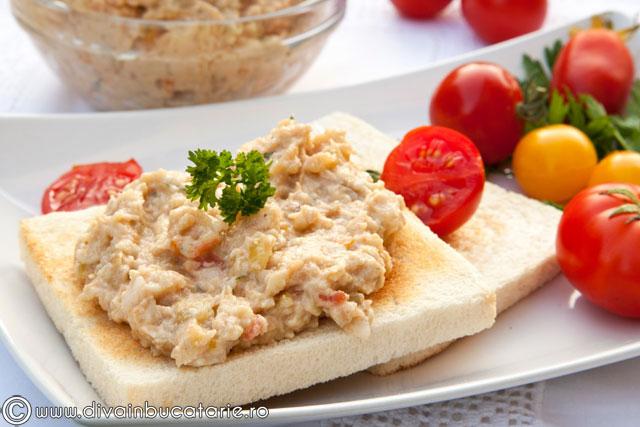 salata-de-gogonele-cu-vinete
