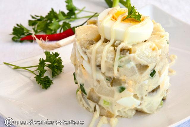 salata-simpla-de-cartofi
