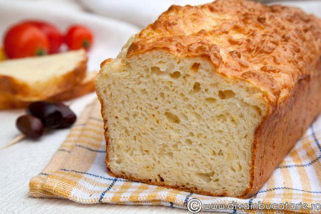 chec-aperitiv-cu-branza-si-iaurt-01