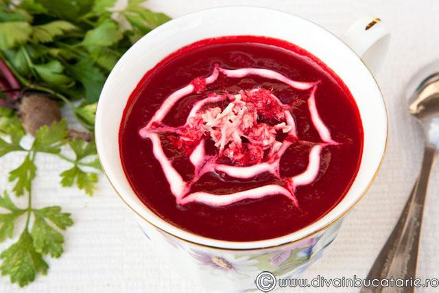 supa-crema-de-sfecla-rosie-01
