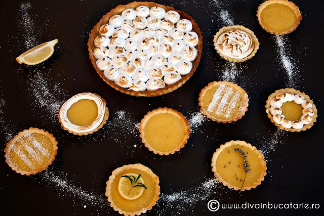 tarta-cu-lamaie-tarte-au-citron-lemon-tarte