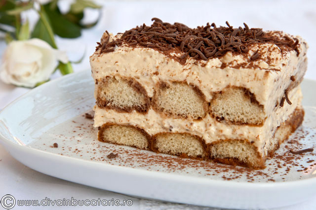tiramisu-cu-mascarpone-si-ciocolata-01