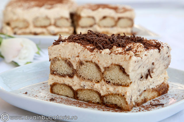 chocolate and chocolate chip tiramisu chocolate tiramisu chocolate ...