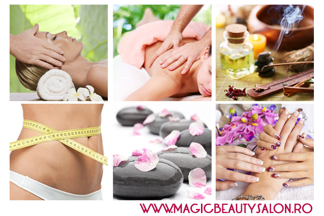 foto_prezentare magic beauty salon