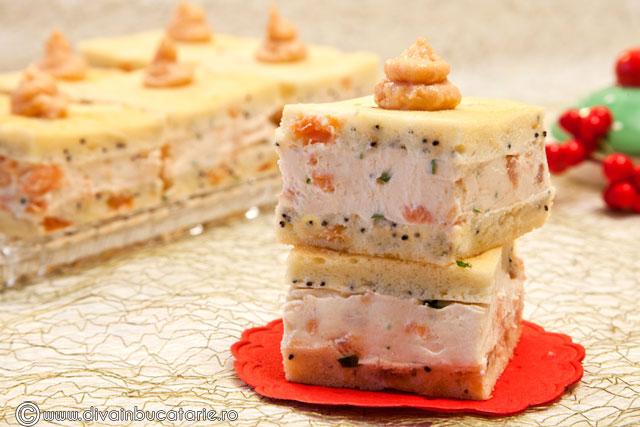 prajitura-aperitiv-cu-somon
