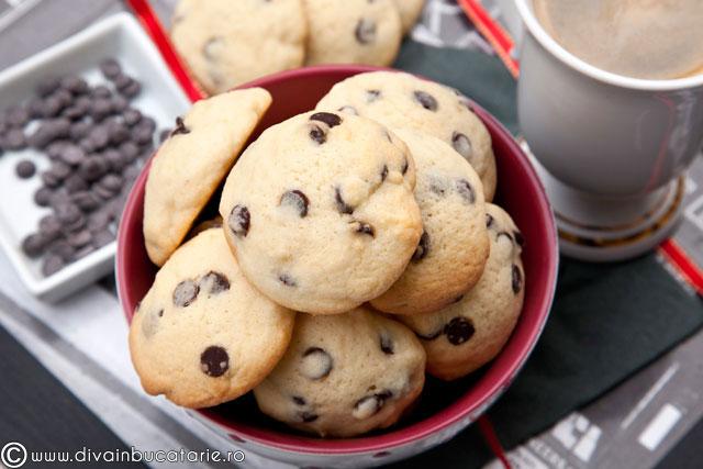 biscuiti-cu-fugi-de-ciocolata