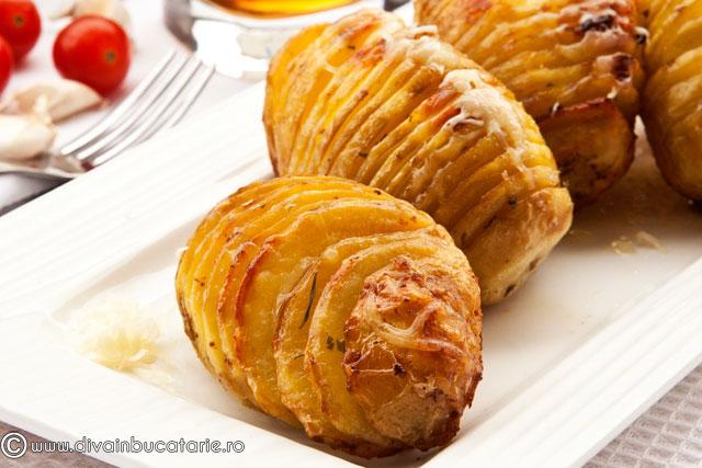 cartofi-hasselback-01
