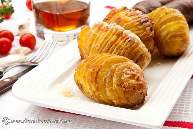 cartofi-hasselback-3