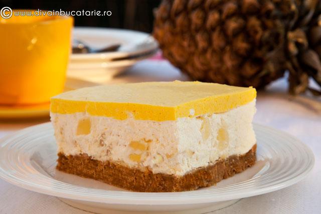 cheesecake-cu-ananas-03