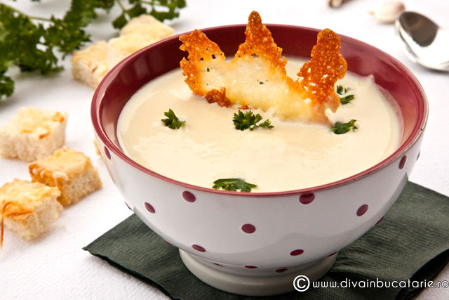 supa-crema-de-conopida-2.0