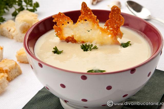 supa-crema-de-conopida-2.01