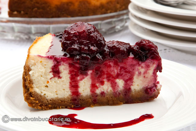 New-York-Cheesecake-01