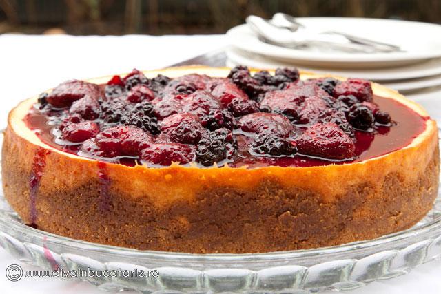 New-York-Cheesecake-6