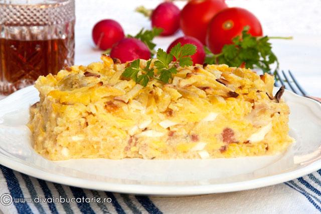 cartofi-gratinati-cu-oua-si-bacon