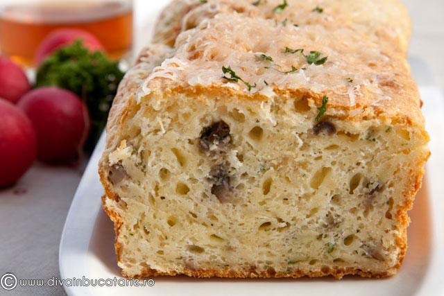 chec-aperitiv-cu-ciuperci-si-cascaval----2