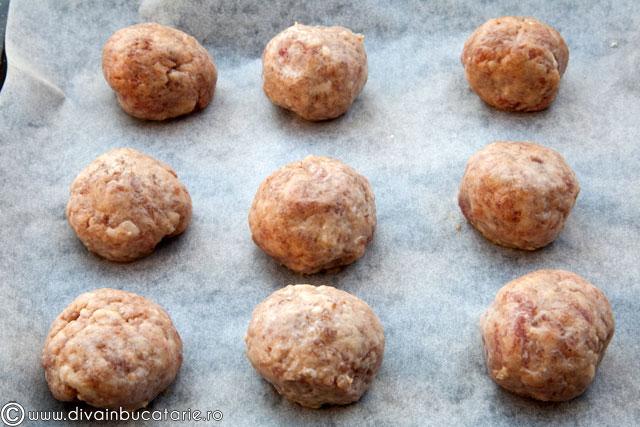 chiftelute-asiatice-cu-sos-de-arahide-dulce-acrisor-2