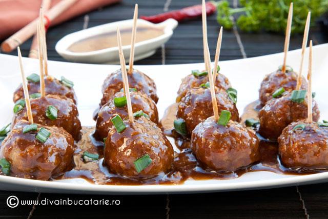 chiftelute-asiatice-cu-sos-de-arahide-dulce-acrisor-4