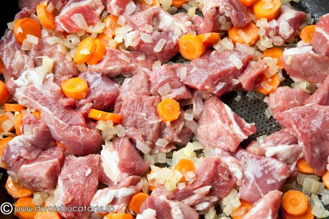 ciorba-moldoveneasca-de-porc-1