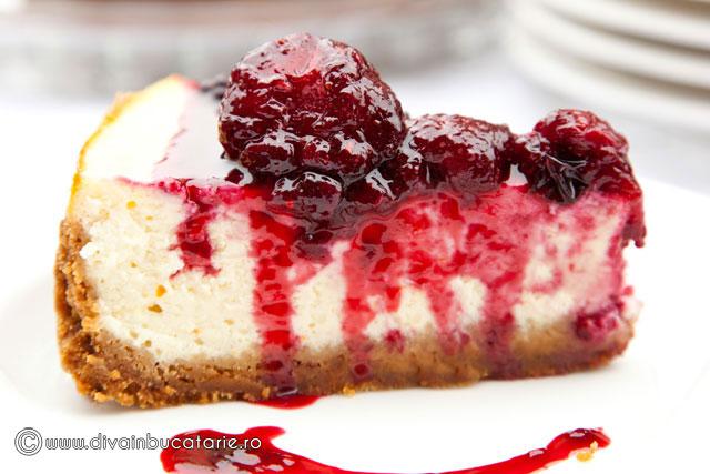 New-York-Cheesecake-7