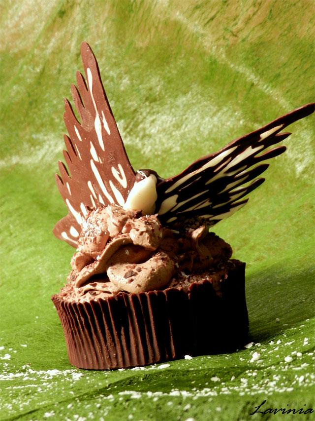 cupcakes-cu-mousse-de-ciocolata-2
