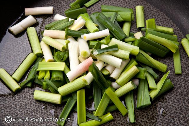fasole-verde-cu-susan-1