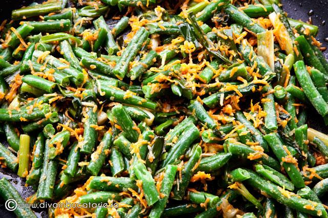 fasole-verde-cu-susan-3