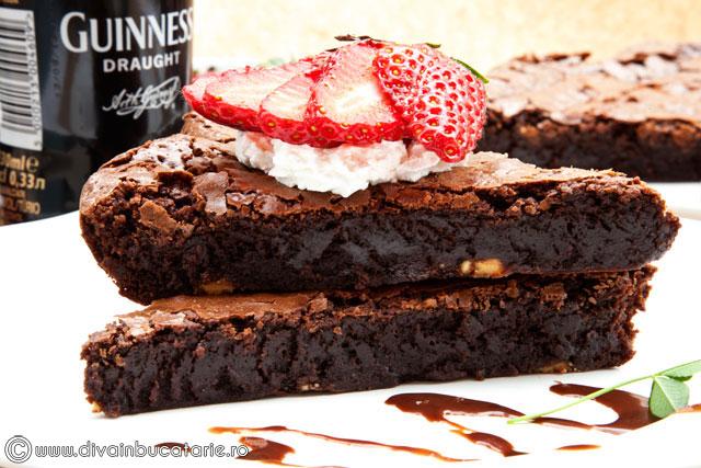 guinness-chocolate-brownies-01