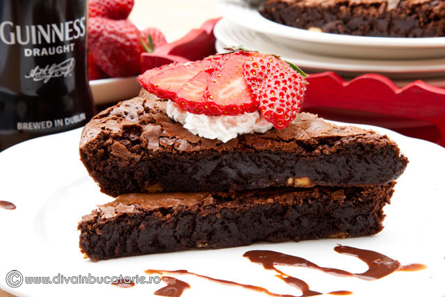 guinness-chocolate-brownies