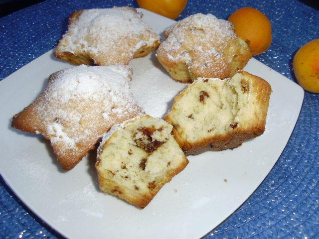 muffins-cu-mar-si-curmale