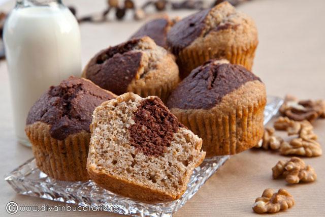 muffins-cu-nuca-si-cacao-01