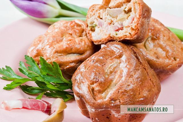 muffinsbacon-lactate-maslineverzi-final23ok