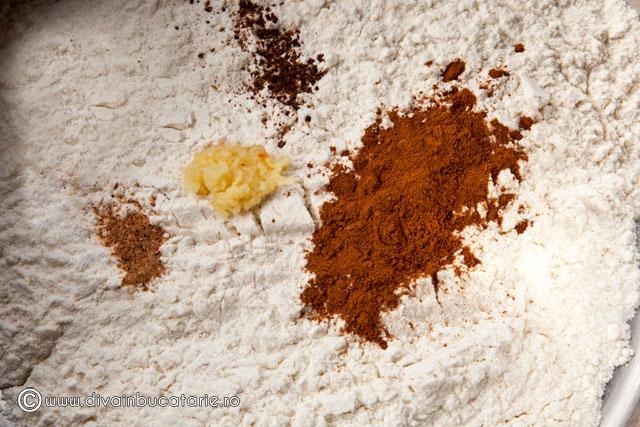 prajitura-cu-morcovi-si-nuci-1