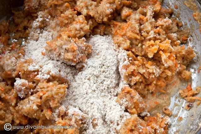 prajitura-cu-morcovi-si-nuci-3