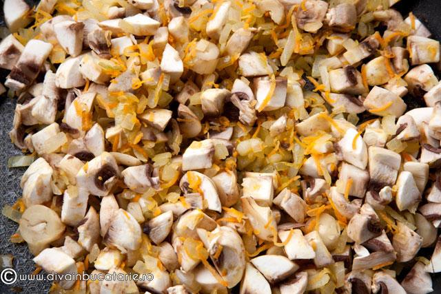 sarmale-cu-ciuperci-si-orez-de-post-1