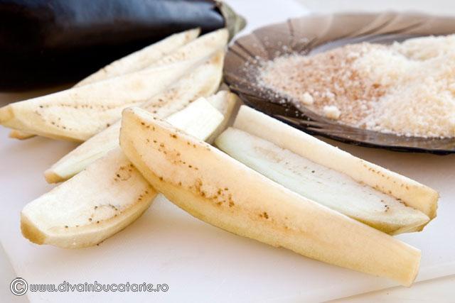 vinete-crocante-cu-sos-de-maioneza-si-usturoi-1