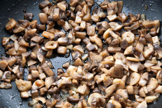 vol-au-vent-cu-ciuperci-3