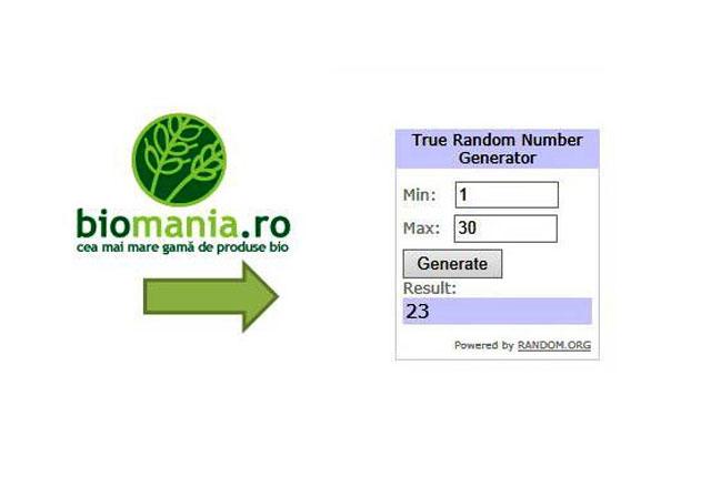 Biomania-2