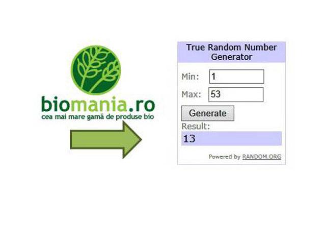 biomania-etapa-3