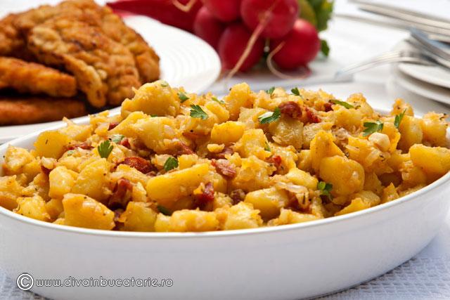 cartofi-taranesti-picanti-4