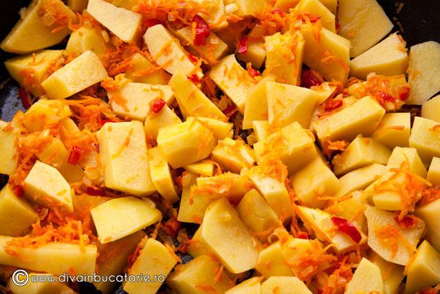 mancare-de-cartofi-cu-tarhon-2