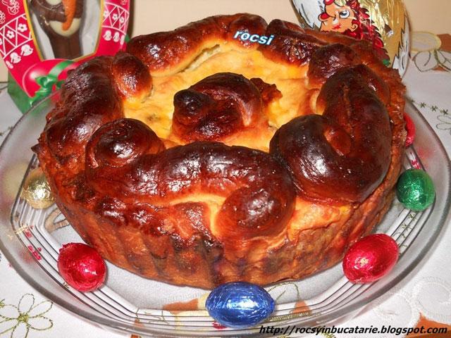 pasca-traditionala-rocsy
