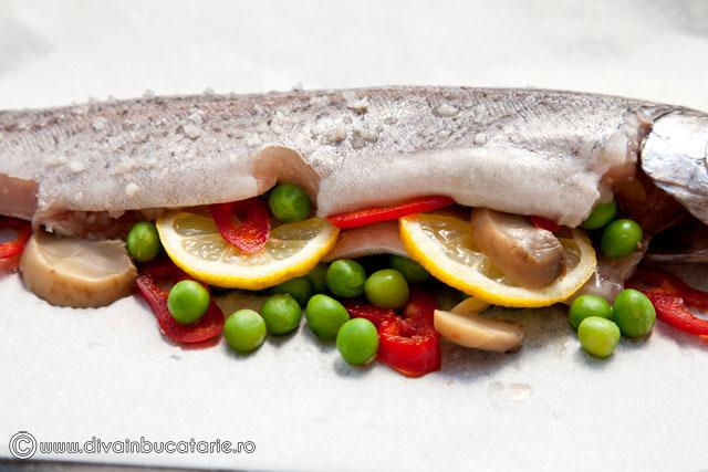 pastrav-cu-legume-la-cuptor-en-papilotte-2