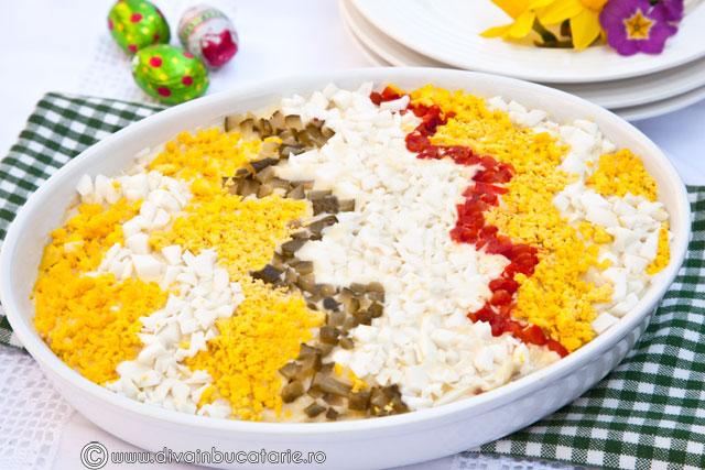 salata-dietetica-de-curcan