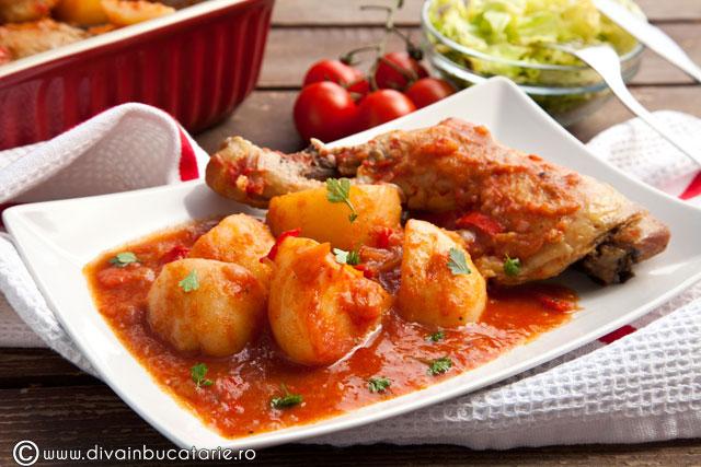 tocanita-ungureasca-de-pui-cu-cartofi-01