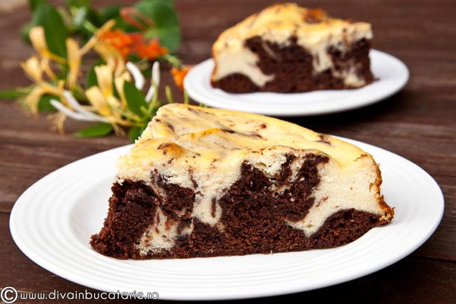 brownie-cheesecake-01