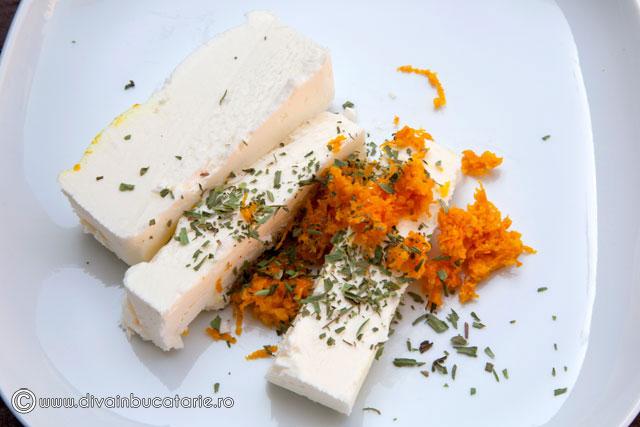 curcan-cu-tarhon-si-sos-de-portocale-1