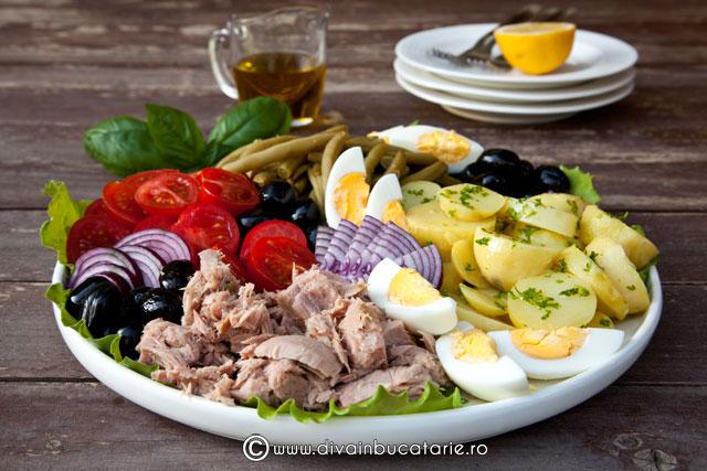 salata-nicoise-1