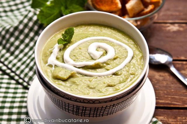 supa-crema-de-mazare-4