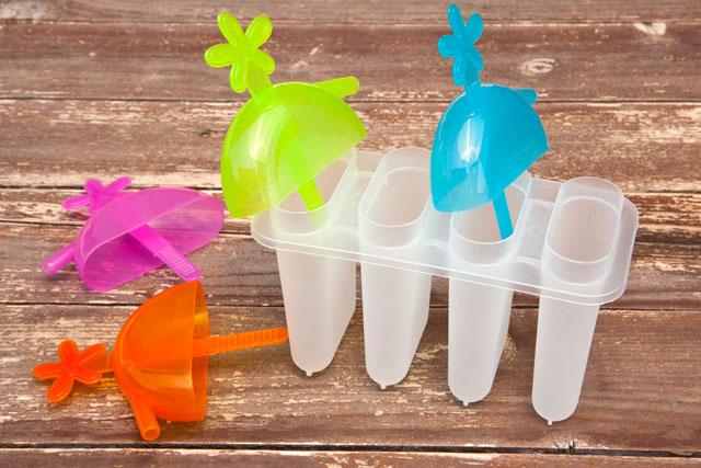 forma-inghetata-lollipops